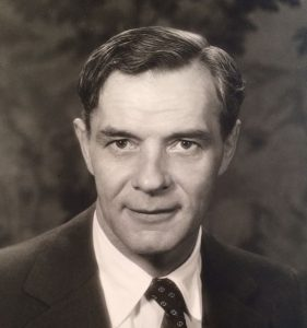 Sir Steven Runciman