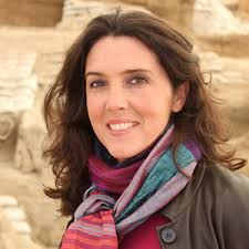 An excerpt from Bettany Hughes's entry, Istanbul: a Tale of Three Cities