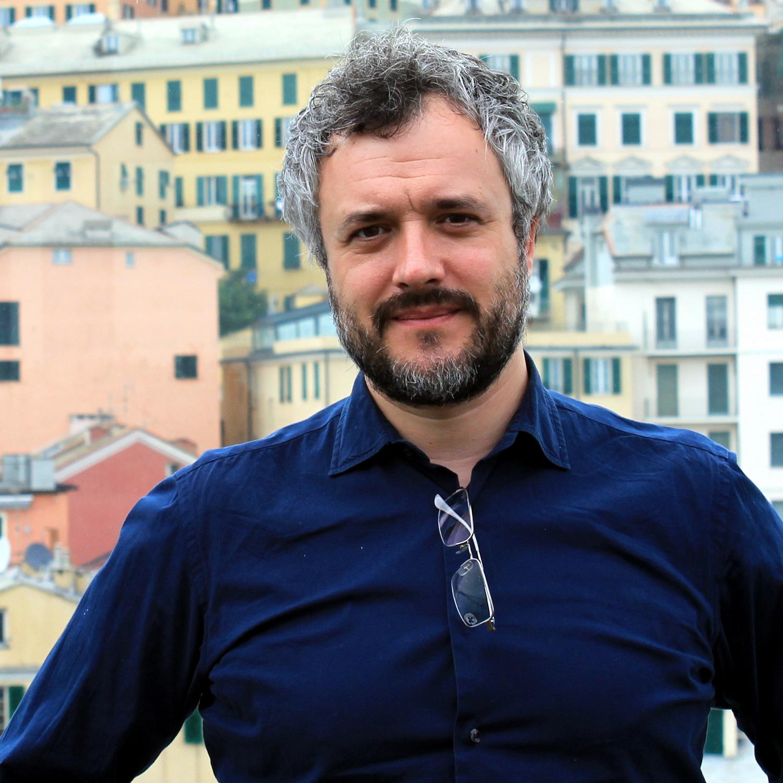 Ivan Drpić