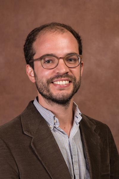 Matthew Simonton